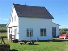 Maison à vendre à Fugèreville, Abitibi-Témiscamingue, 859, 6e Rang, 18677835 - Centris