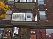 Income properties for sale in Le Plateau-Mont-Royal (Montréal), Montréal (Island), 2304 - 2308, Avenue du Mont-Royal Est, 28973918 - Centris