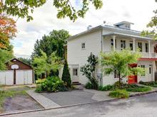 Duplex for sale in Charlesbourg (Québec), Capitale-Nationale, 7818 - 7820, Le Trait-Carré Est, 11724254 - Centris