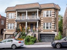 Condo / Apartment for rent in Côte-des-Neiges/Notre-Dame-de-Grâce (Montréal), Montréal (Island), 4841, Avenue  Victoria, 14990576 - Centris