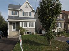 Maison à vendre à Mascouche, Lanaudière, 2380, Avenue  Bourque, 11693214 - Centris