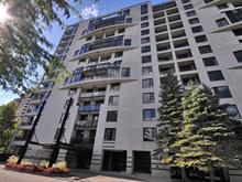 Condo à vendre à Verdun/Île-des-Soeurs (Montréal), Montréal (Île), 100, Rue  Hall, app. 1001, 14778409 - Centris