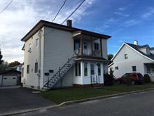 Duplex à vendre à Thetford Mines, Chaudière-Appalaches, 339 - 343, Rue  Lafond, 20282513 - Centris