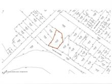 Lot for sale in Roxton Falls, Montérégie, 21, Rue de la Rivière, 10246578 - Centris