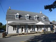 Income properties for sale in Saint-Hugues, Montérégie, 479 - 489, Rue  Notre-Dame, 22745556 - Centris