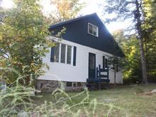 Maison à vendre à Chertsey, Lanaudière, 300, Rue  Bon-Air, 25485567 - Centris
