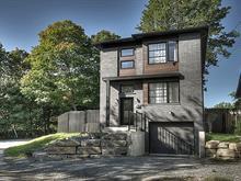 Maison à vendre à Sainte-Rose (Laval), Laval, 63, Rue  Saint-Paul, 14726117 - Centris