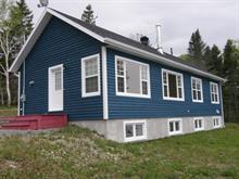 House for sale in Gaspé, Gaspésie/Îles-de-la-Madeleine, 1355, boulevard de Douglas, 15365293 - Centris