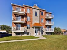 Condo for sale in Saint-Jean-sur-Richelieu, Montérégie, 264, boulevard  Industriel, apt. 101, 21221534 - Centris