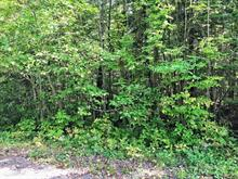 Lot for sale in Chelsea, Outaouais, Chemin  Susan, 18526293 - Centris
