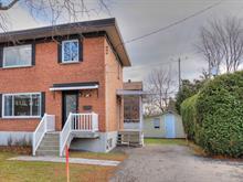 Maison à vendre à Le Vieux-Longueuil (Longueuil), Montérégie, 664, Rue  Hubert, 18852143 - Centris