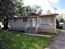 Maison à vendre à Vaudreuil-Dorion, Montérégie, 188, Avenue  De La Boursodière, 24902364 - Centris