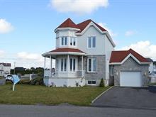Maison à vendre à La Plaine (Terrebonne), Lanaudière, 2235, Rue du Coursier, 9533954 - Centris