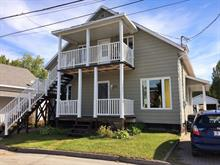 Duplex for sale in Desbiens, Saguenay/Lac-Saint-Jean, 251 - 253, 11e Avenue, 15736724 - Centris