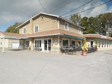 Commercial building for sale in Lanoraie, Lanaudière, 671 - 671A, Grande Côte Est, 17944825 - Centris