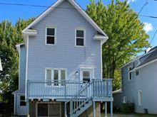 Triplex for sale in Gatineau (Gatineau), Outaouais, 17, Rue  Marengère, 28815444 - Centris