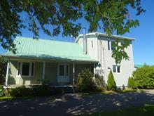 House for sale in Les Cèdres, Montérégie, 854, Chemin  Saint-Dominique, 24238267 - Centris