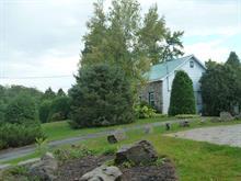 Maison à vendre à L'Île-Bizard/Sainte-Geneviève (Montréal), Montréal (Île), 2348A, Chemin du Bord-du-Lac, 24572941 - Centris