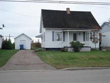 House for sale in Saint-Félicien, Saguenay/Lac-Saint-Jean, 1945, Rue  Notre-Dame, 16282346 - Centris