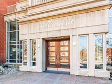 Condo for sale in Mont-Royal, Montréal (Island), 1400, Croissant  Merit, apt. 213, 13187349 - Centris