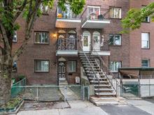 Triplex for sale in Ville-Marie (Montréal), Montréal (Island), 2135 - 2139, Rue  Wurtele, 15698401 - Centris