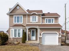 Maison à vendre à Terrebonne (Terrebonne), Lanaudière, 614, Rue de Vallières, 24663392 - Centris