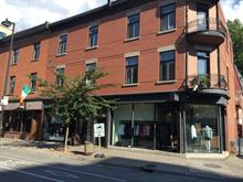 Commercial unit for rent in Le Plateau-Mont-Royal (Montréal), Montréal (Island), 30, Rue  Prince-Arthur Ouest, 12096716 - Centris