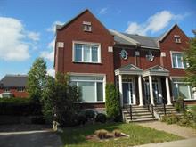 Maison à vendre à Saint-Laurent (Montréal), Montréal (Île), 2259, Rue  Maryse-Bastié, 23133303 - Centris