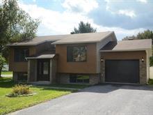 Maison à vendre à Charlemagne, Lanaudière, 315, Rue de la Presqu'île, 10653545 - Centris