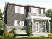 Maison à vendre à Beauport (Québec), Capitale-Nationale, 720, Rue  Louise-Tessier, 11201483 - Centris