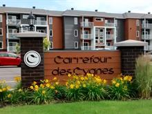 House for rent in Chicoutimi (Saguenay), Saguenay/Lac-Saint-Jean, 1795, Rue des Cygnes, apt. 9, 20031075 - Centris