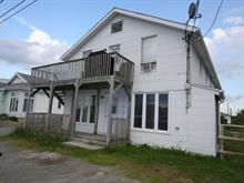 4plex for sale in Rouyn-Noranda, Abitibi-Témiscamingue, 4, 5e Avenue Est, 19888932 - Centris