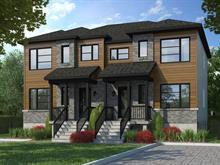 House for sale in Notre-Dame-des-Prairies, Lanaudière, Rue  Deshaies, 21586707 - Centris