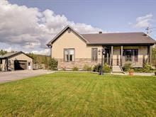 Maison à vendre à Saint-David-de-Falardeau, Saguenay/Lac-Saint-Jean, 13, 4e Rang, 27531205 - Centris