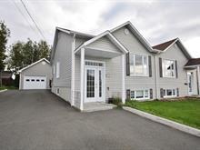 Maison à vendre à Saint-Georges, Chaudière-Appalaches, 738, 162e Rue, 24709687 - Centris