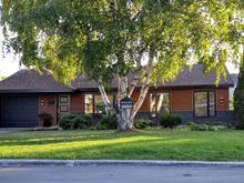 House for sale in Duvernay (Laval), Laval, 1062, Avenue  J.-J.-Joubert, 9222275 - Centris