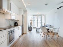 Condo / Appartement à louer à Ville-Marie (Montréal), Montréal (Île), 1117, boulevard  René-Lévesque Est, app. 605, 23037928 - Centris
