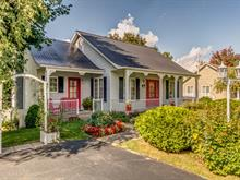 Maison à vendre à Sainte-Victoire-de-Sorel, Montérégie, 59, Rue  Chambly, 26887242 - Centris