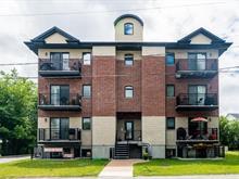 Condo for sale in Laval-Ouest (Laval), Laval, 5000, 41e Avenue, apt. 301, 22822751 - Centris