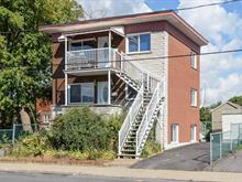 Duplex à vendre à Le Vieux-Longueuil (Longueuil), Montérégie, 1773 - 1775, boulevard  La Fayette, 14505066 - Centris