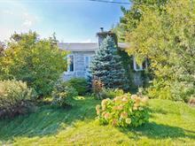 Maison à vendre à Amos, Abitibi-Témiscamingue, 751, Rue des Cèdres, 25459675 - Centris