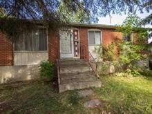 Maison à vendre à Greenfield Park (Longueuil), Montérégie, 992, Rue  Dion, 10117773 - Centris
