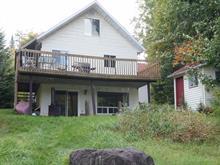 House for sale in Saint-Adolphe-d'Howard, Laurentides, 336, Chemin du Lac-du-Coeur, 27550285 - Centris