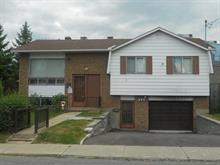 Maison à vendre à Chomedey (Laval), Laval, 564, 81e Avenue, 10451104 - Centris