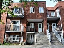 Duplex for sale in Le Sud-Ouest (Montréal), Montréal (Island), 6593 - 6597, Rue  Briand, 24668747 - Centris