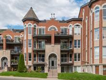 Condo à vendre à Lachine (Montréal), Montréal (Île), 4520, boulevard  Saint-Joseph, app. 7, 16953821 - Centris