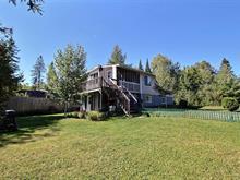 House for sale in Cayamant, Outaouais, 2, Chemin du Lac-Fairburn Ouest, 19091114 - Centris