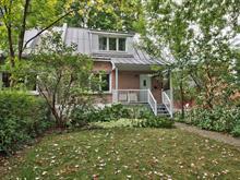 House for sale in Ahuntsic-Cartierville (Montréal), Montréal (Island), 12021, Rue  Valmont, 18387004 - Centris