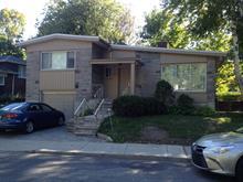 House for sale in Ahuntsic-Cartierville (Montréal), Montréal (Island), 12340, Place de la Capricieuse, 15430059 - Centris