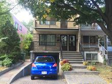 Duplex à vendre à Rosemont/La Petite-Patrie (Montréal), Montréal (Île), 5303 - 5305, Rue  Thackeray, 23573364 - Centris